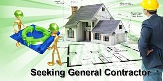 Questions About General Contractor Services in Real Estate Transaction