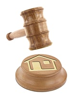 Selling Your Probate Property With a Certified Probate RE Specialist