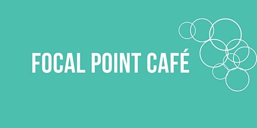 Focal Point Café: The City of the Hague