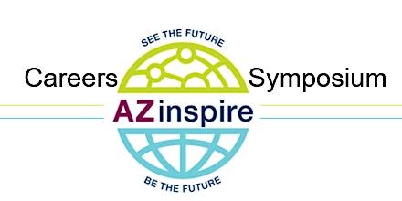 AZinspire Careers Symposium 2020