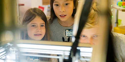 Little Explorer: Die digitale Welt entdecken