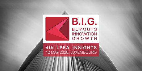 LPEA Insights 2020 tickets