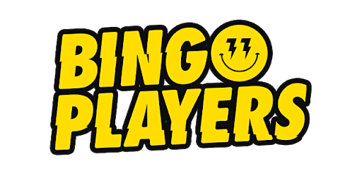 HOSTED BAR + COMP ENTRY for Bingo Players @ OMNIA SD
