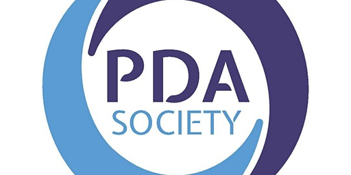 PDA For Parents and Carers - 6 Week Workshop: Sheffield