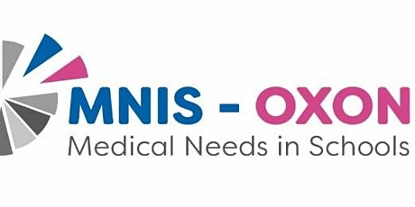 Managing the Needs of Children with Medical Conditions in Schools tickets