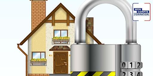 Formation en immobilier - La déontologie