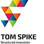 TOM SPIKE - Structured innovation logo