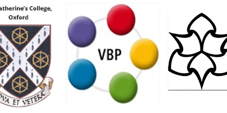 International Advanced seminar: Brazilian VBP Network – Alcohol Regulation tickets