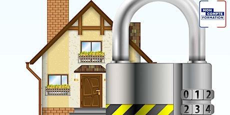 Formation en immobilier - La déontologie billets