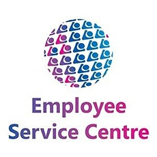 Employee Service Centre Information Session ( Notification of Change) tickets