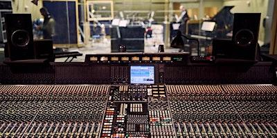 Studio Insights: Bauer Studios