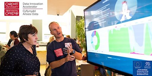 Data Innovation For Business