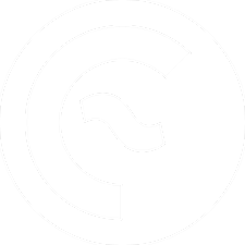 Eisbach Callin' logo