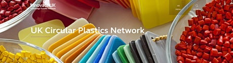 What can your business do to reduce plastic waste? – challenges and solutions tickets