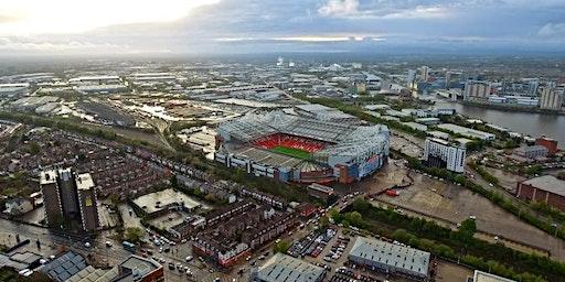 Trafford Private Landlords Forum