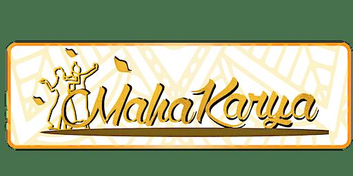 MAHAKARYA