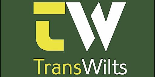 TransWilts AGM