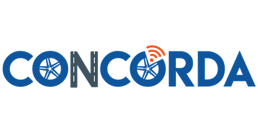 CONCORDA -Technical Workshop & General Assembly  March 2020