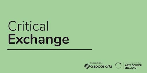 Critical Exchange