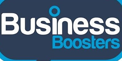 Business Booster - The Generation Game - Navigating the Workplace (no cuddly toys included)