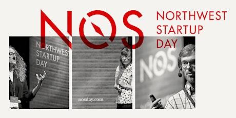 NOSDay 2020 entradas