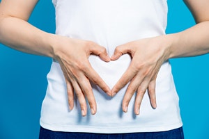 Safe and Effective Ways To Manage Your Gut Health