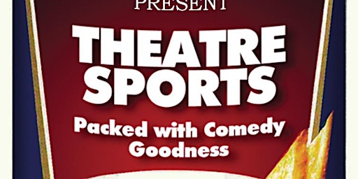 Theatre Sports for Kids - 4 Week Bootcamp