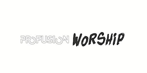 Profusion - Worship
