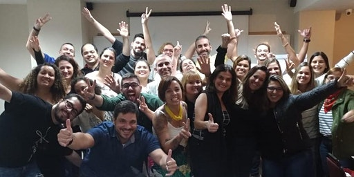 14º Workshop Agile PMO RJ