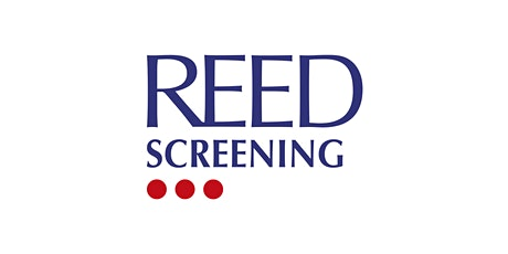 People-Centred Screening:Innovation in Employee Screening tickets