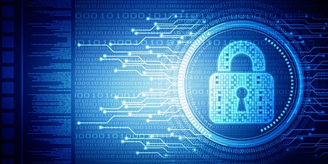 Cyber Security Culture Workshop - The challenges and implications of cyber security legislation tickets