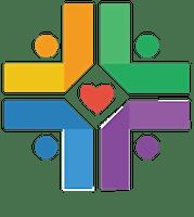 Wound Care Mobilisation Workshop