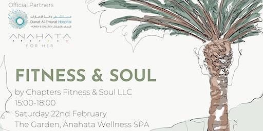 Fitness & Soul