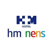 HM Nens logo