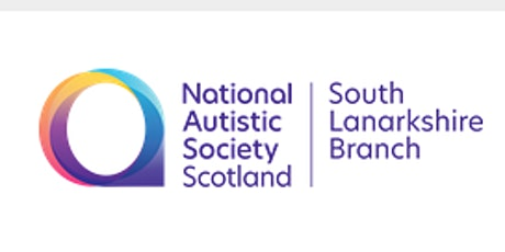 AGM for South Lanarkshire Branch of NAS tickets