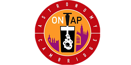 Astronomy On Tap Cambridge - Cosmology tickets