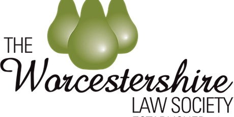 Worcs Law Society -  Wine Tasting tickets