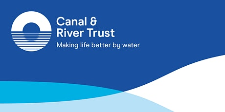 Canal & River Trust - East Midlands Waterway Forum Central tickets