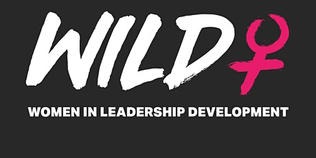 Women In Leadership Conference tickets