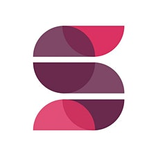 Solihull BID  logo