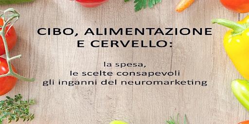 Cibo, alimentazione e cervello