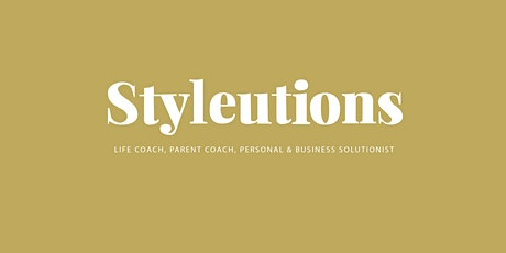 Styleutions Womens Circle tickets