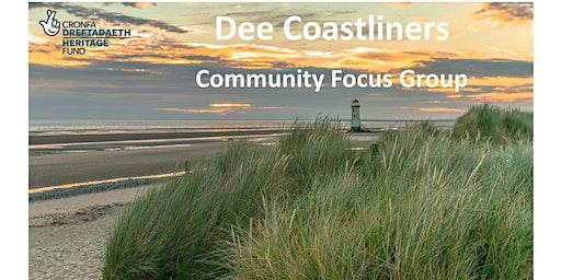 Dee Coastliners Community Focus Group