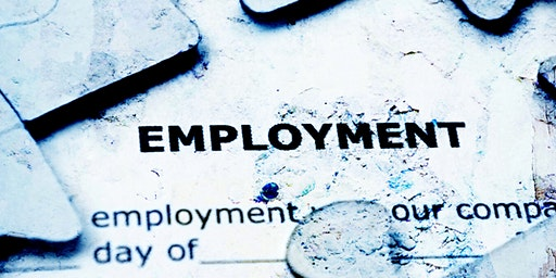 Introduction to Employment
