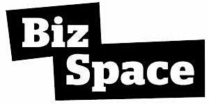 Local Biz Networking April