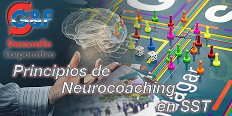Como mejorar la Seguridad con Principios de Neurocoaching! entradas