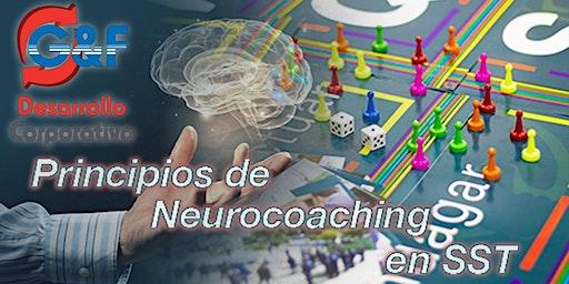 Como mejorar la Seguridad con Principios de Neurocoaching!