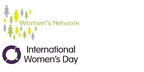 International Women's Day Event- G02 Nottingham tickets