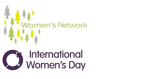 International Women's Day Event- G02 Nottingham