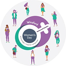 Winsford Womens Day tickets